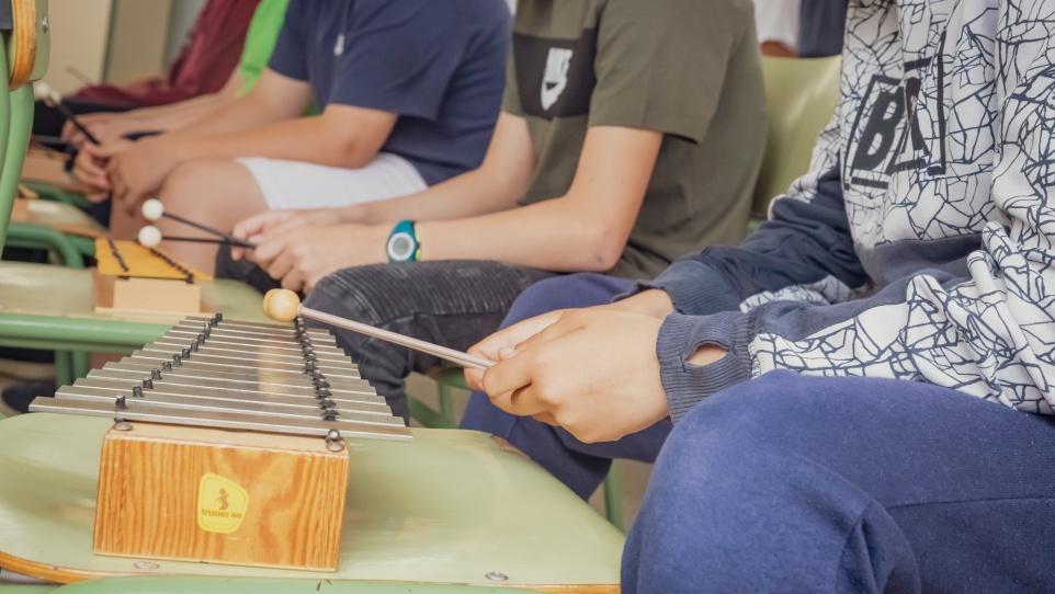 Cantata-2021_La-nostra-cantata_4