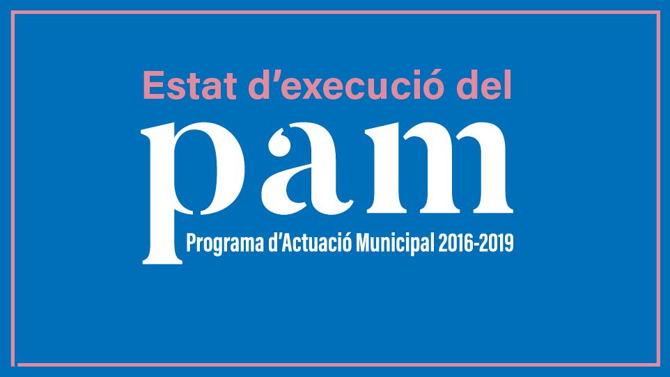 PAM_Programa_Actuacio_Municipal_962x542px.png