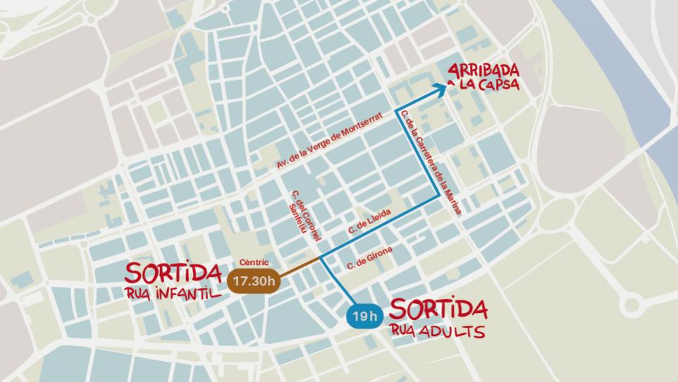 recorregut_rues_carnaval