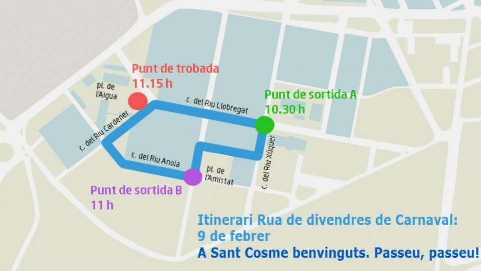 rua_sant_cosme
