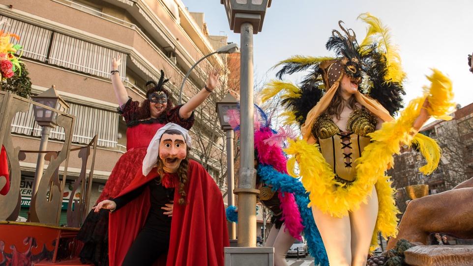 carnaval_rues