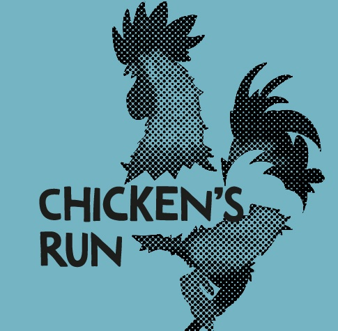 Chicken's Run
