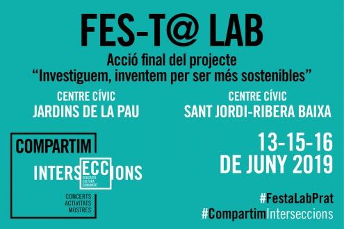 04_interseccions_festa_495x330_juny19_2_noticia.jpg