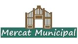 logo mercat municipal