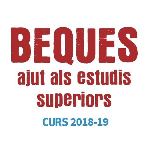 ajuts_estudis_superiors.jpg