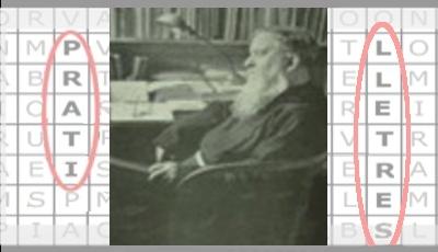 Andrés de Palma, Pare