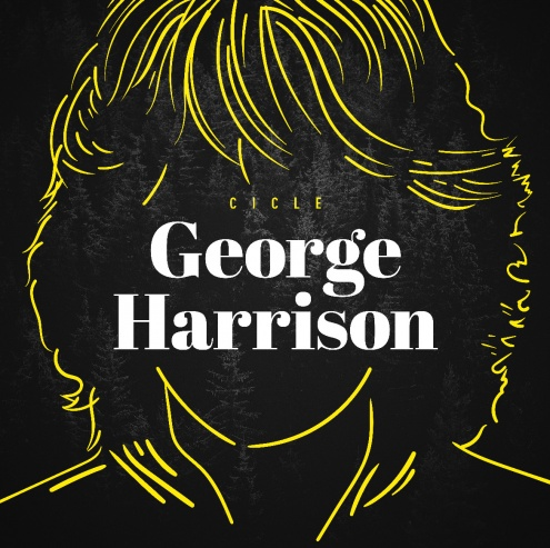 Cicle George Harrison