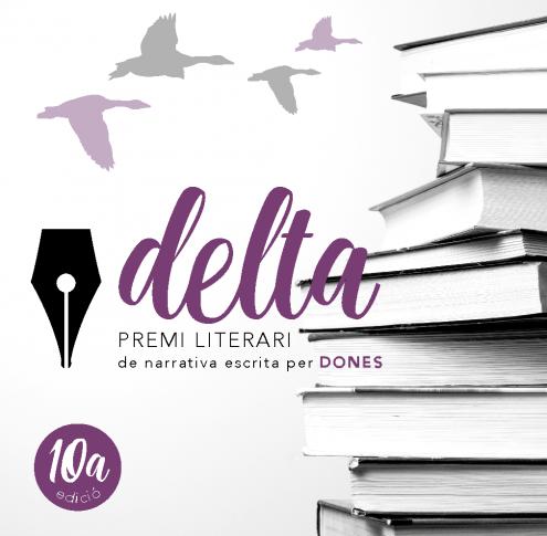 Premi Delta 2019