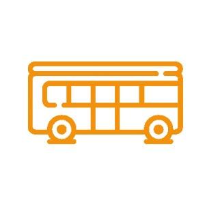 bus_300x300.jpg