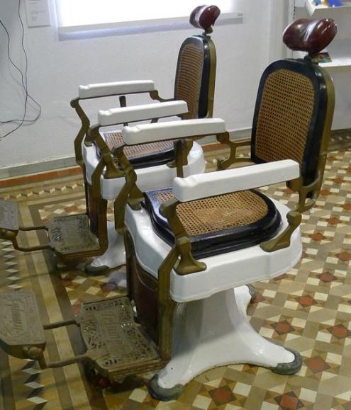 cadires_barber