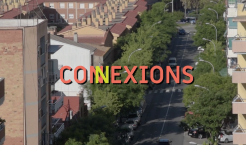 Cloenda_connexions_19_20