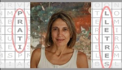 Susana Domínguez Rovira