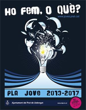 Pla Jove (2013 – 2017)