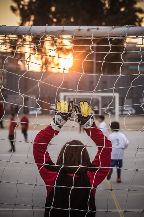 esports futbol