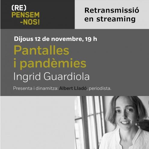 Repensemnos_ingrid_guardiola