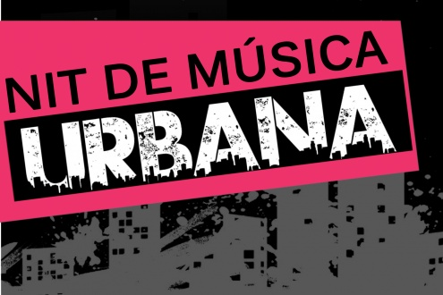 fm_nit_de_musica