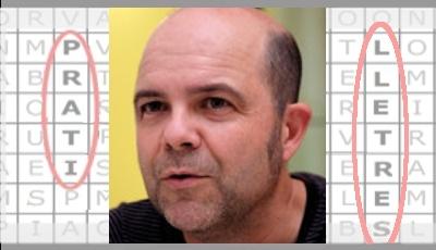 Giménez Casas, Xavier