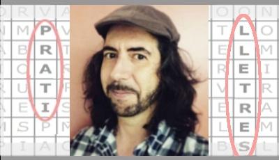 Luis J. Higueras