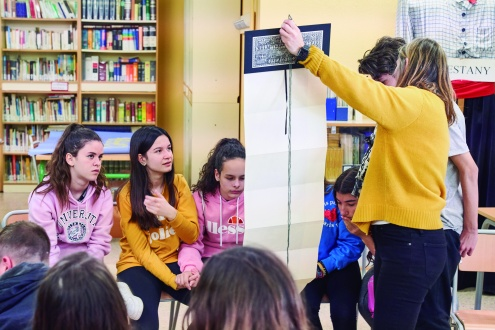 converses_literaries_institut.jpg