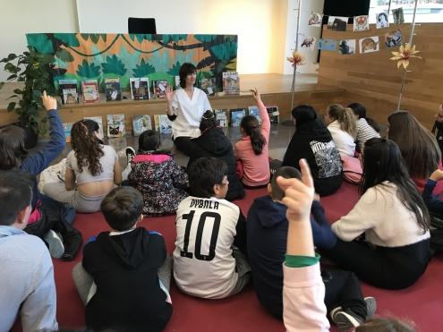 laboratori_de_lectura_escola_josep_tarradellas.jpg