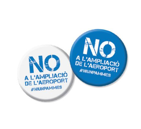 no_ampliacio_aeroport