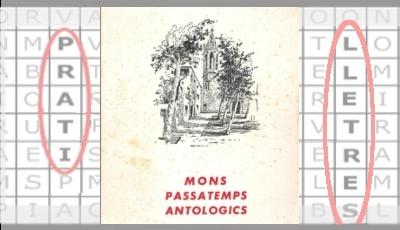 Novell i Mestres, Francesc