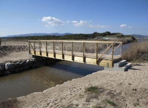 pont Viladecans