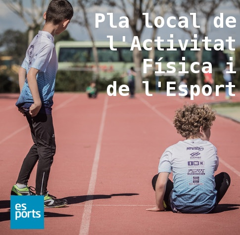 pla_local.jpg