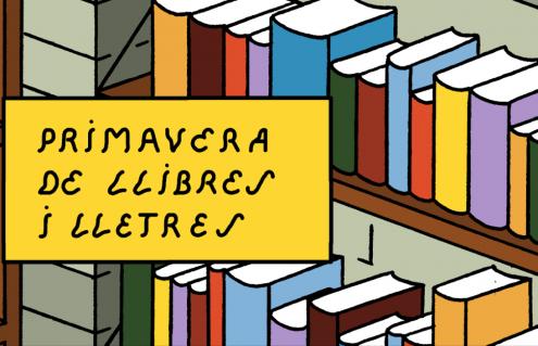primavera_de_llibres_i_lletres.png