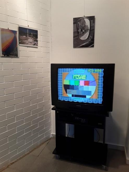 """Exposició: """"Els anys 80 al Prat"""""""