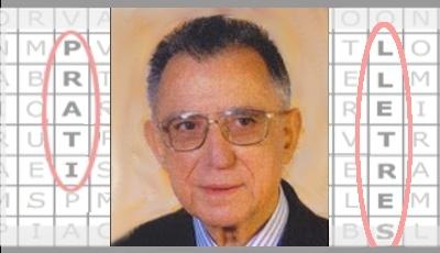 Rodríguez Troncoso, Manuel