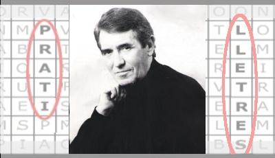 Suárez, José