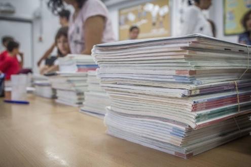 Subvencions a escoles i AMPA