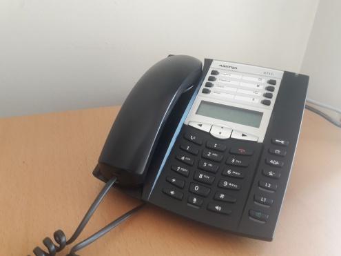 Telèfon atenció telefònica el Prat coronavirus