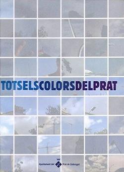 Tots els colors del Prat