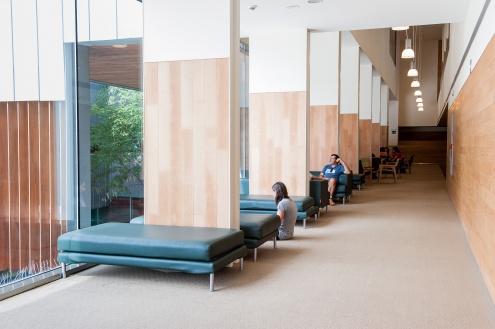 centric_vestibul