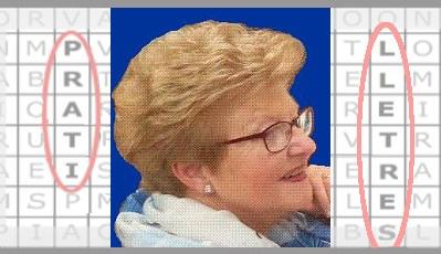 Yagüe Parellada, Magda