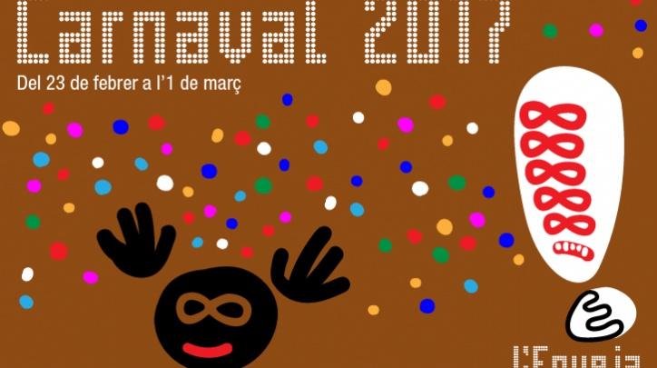 baner_carnaval