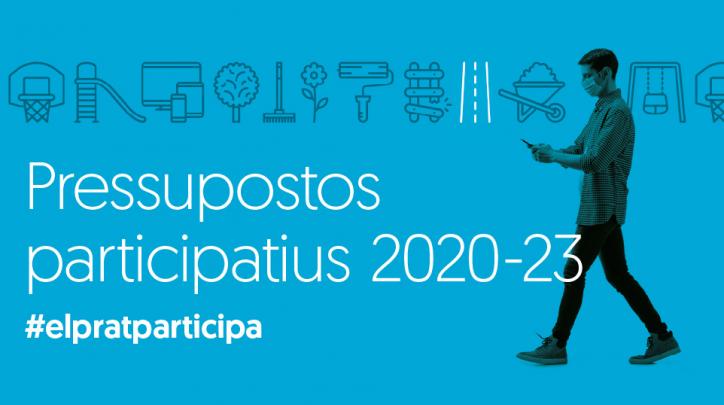 Banner Pressupostos Participatius_2