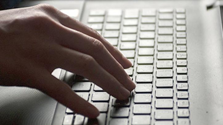 Suport i assessorament digital