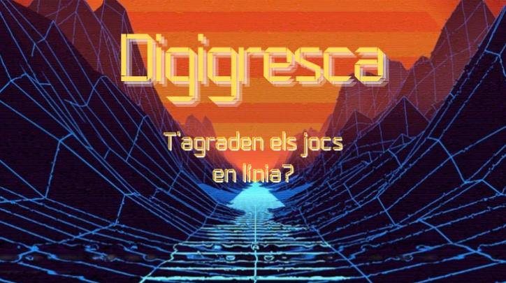 DigiGresca