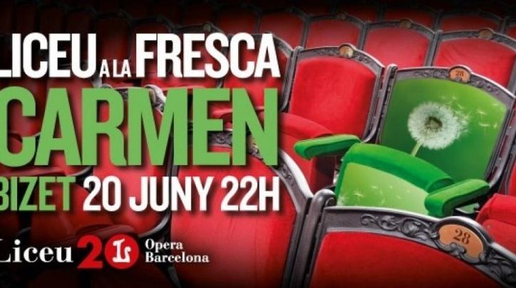liceu_a_la_fresca_2020_carmen