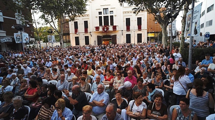 concert_placa_mocedades