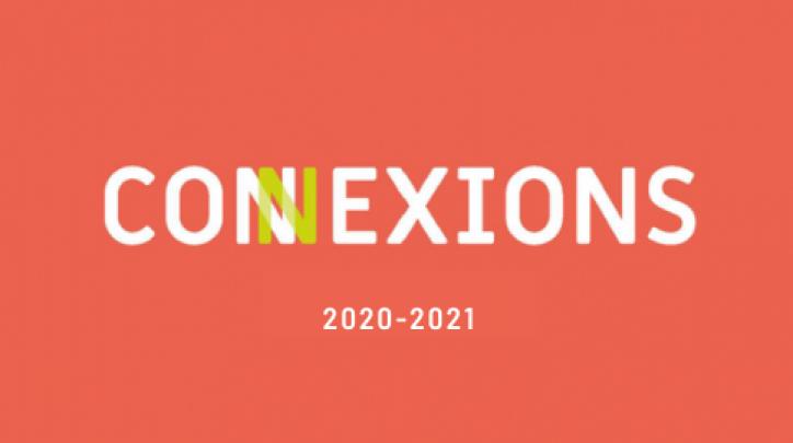 centric_connexions_2020_21_logo_2