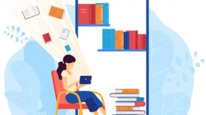 Els clubs de lectura continuen