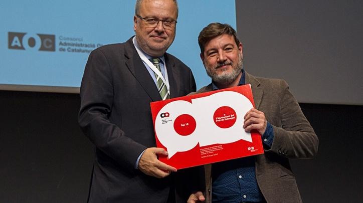 Mijoler premi digital