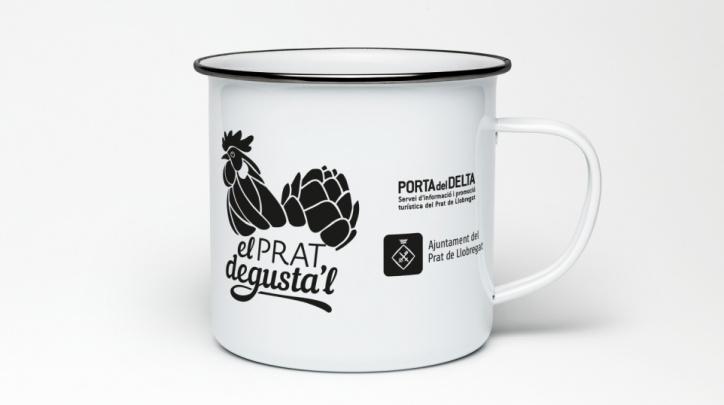 Tassa Fira Avícola