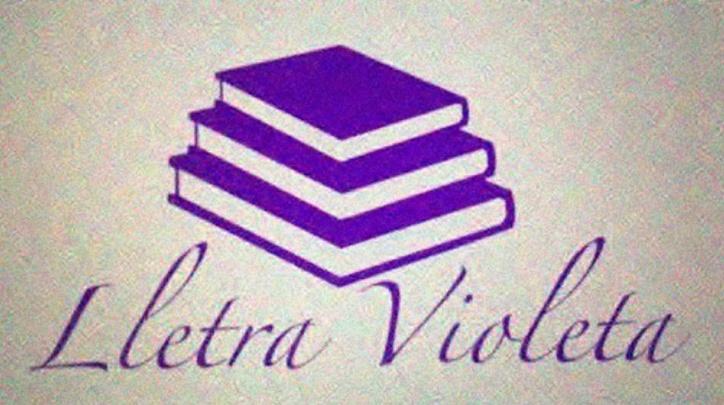 Associació Lletra Violeta.