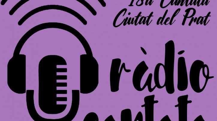 radio_cantata.jpg