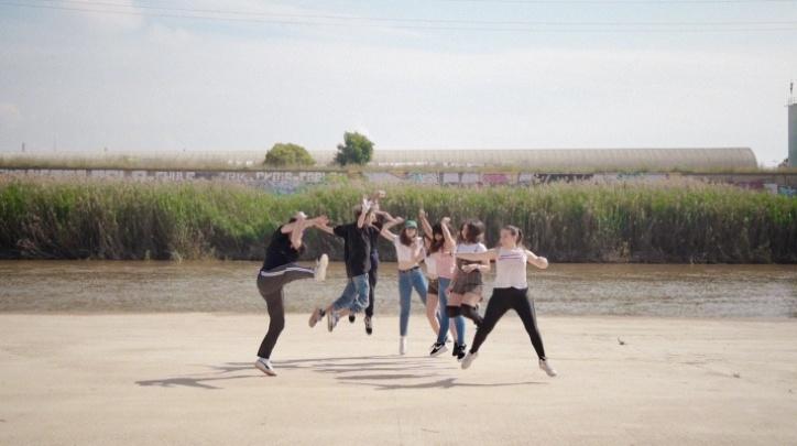 La nit en dansa: Supa Nova de L.A.B. i ElectroHope